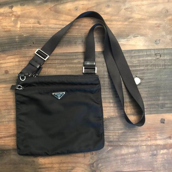 1cc9f28fc89a wholesale prada messenger backpacks 7th a7ce6 c9a61